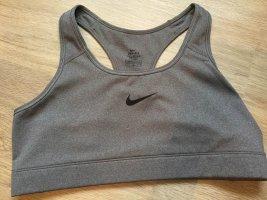 Neu Sport BH Nike Dri-Fit Gr.L