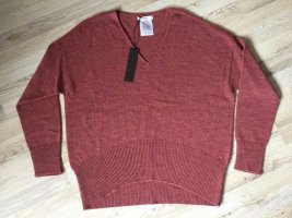 Replay Knitted Sweater multicolored