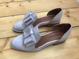 NEU!! Stylische Schuhe von Jeffrey Campbell