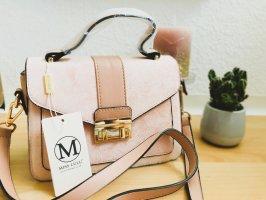 NEU • Süße Crossbody Bag