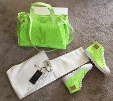 Neu Tasche/Shopper von Armani Jeans