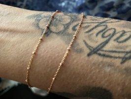 Neu Thomas Saboo Set Kette&Armband
