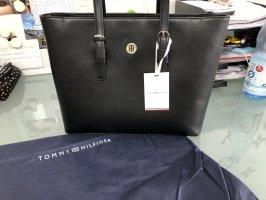 Neu Tommy Handtasche
