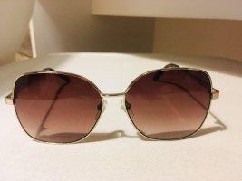 Neu Tommy Hilfiger Sonnenbrille