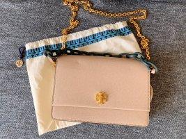 Neu Tory burch tasche Kira- Double Strap handtaschen/umhängetasche
