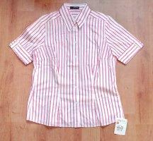 NEU und mit Etikett: Schöne Bluse von Seidensticker, GR 42