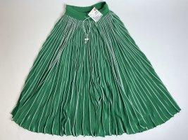 Neu Valentino Rock grün Gr S