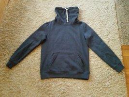 NEU Verkaufe Pullover Gr. S von EDC in anthrazit