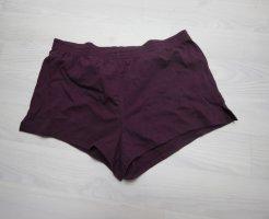 NEU Victoria´s Secret Shorts Hose gr L