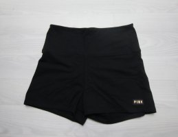 NEU Victoria´s Secret Shorts Hose L