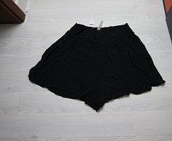 Victoria's Secret Shorts nero