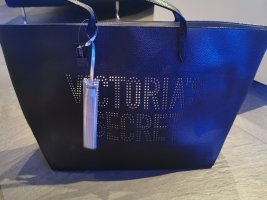 Victoria's Secret Shopper noir-argenté