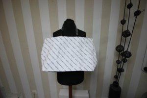 NEU Victoria´s Secret XXL Shopper Bag Handtasche Strand Tasche