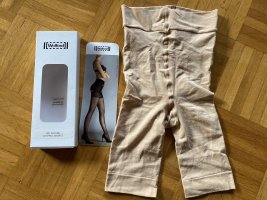 Wolford Bottom nude