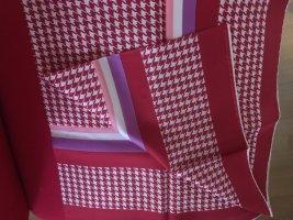 Made in Italy Zijden doek veelkleurig Zijde