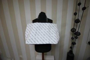 NEU XXL Shopper Bag Handtasche Victoria´s Secret