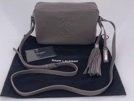 Neu YSL Saint Laurent Tasche Bag