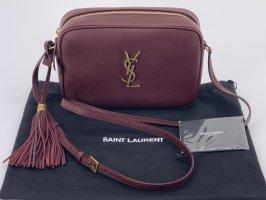 Neu YSL Tasche Bag Yves Saint Laurent