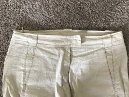 Annette Görtz Linen Pants natural white linen