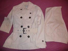 Neue Anzug von Zara Jacke Gr. S, Hose Gr. 38