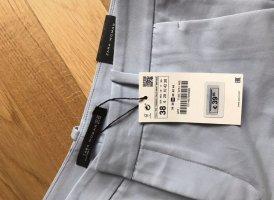 Neue Anzughose von Zara