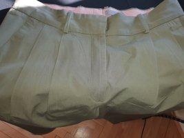 neue Baumwoll Hose