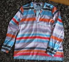Neue Bluse von Grace aus Seide Gr.38