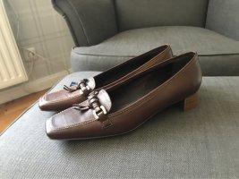 Neue Business Schuhe