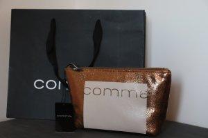 Neue Comma Kosmetiktasche