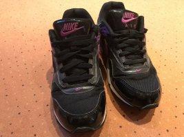 Neue coole Nike AirMax