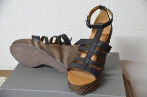 neue coole Sandalette von Esprit