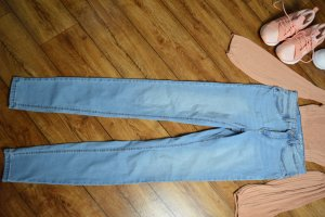 Neue coole Skinny Jeans Gr. 38 von NOISY MAY