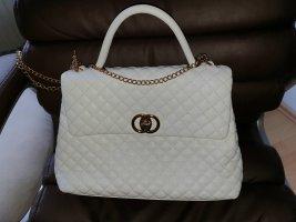 Neue Damen Tasche!