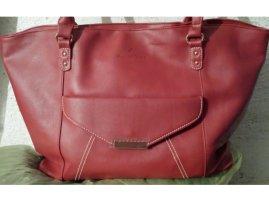 Neue Damentasche von Daniel Hechter