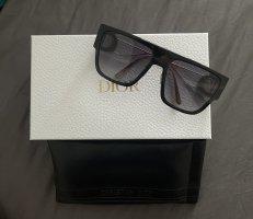 Neue Dior Sonnenbrille