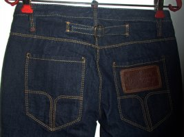 Neue Dsquared2 Jeans