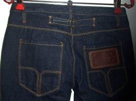 Neue Dsquared2 Jeans