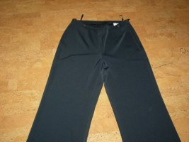 ae elegance Marlene Trousers dark blue
