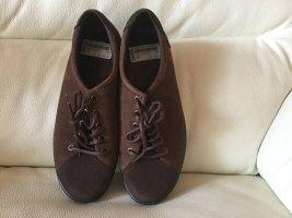 Neue Ecco Schuhe