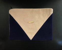 Neue, edle iPad Hülle aus Kaschmir , ideales Weihnachtsgeschenk