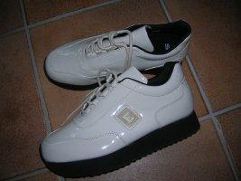 neue Esprit Sneaker Plateausohle Plateau-Sneaker Gr. 40