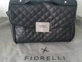 Neue FIORELLI Designer Tasche aus Dubai