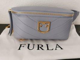Neue Furla Bauchtasche mit Etikett NP 280€