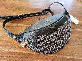 Neue Furla Bauchtasche Piper Belt Bag