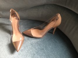 Neue Gianvito Rossi High Heels