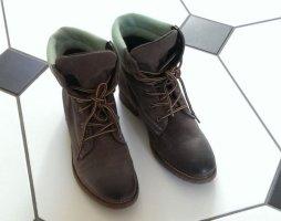 Cox Chelsea Boots multicolored