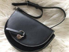 Neue Gürteltasche Belt Bag von Zara Woman