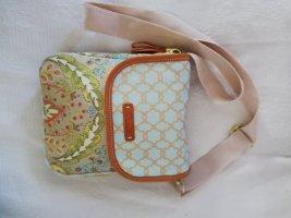 Neue Handtasche mit langem Gurt
