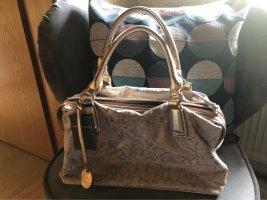 neue handtasche von marco tozzi