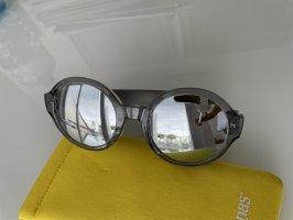 Neue Havaianas Sonnenbrille